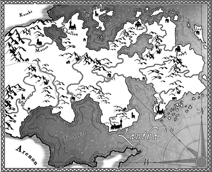 Lantha_map